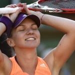 TENIS: Un culoar formidabil pentru Simona Halep, la Wimbledon