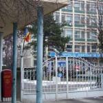IALOMIŢA: Spitalul Judeţean de Urgenţă Slobozia, la un pas de colapsul...