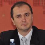 IALOMIŢA: Vicepreşedintele CJ Ştefan Muşoiu a fost declarat incompatib...