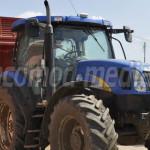 ORDIN: Ai tractor şi munceşti pământul? Eşti obligat să te autorizezi,...