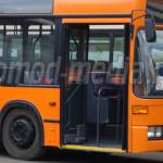 DÂMBOVIŢA: Vezi cum s-au schimbat traseele de transport public din cau...