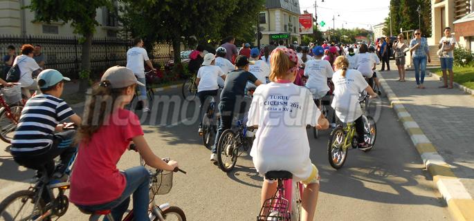 tur ciclist 1