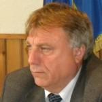 TELEORMAN: Adjunctul Poliţiei din Turnu Măgurele, unul dintre protecto...