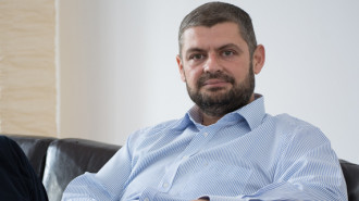 Dr. Florin Ioan Balanica - Consultant personal de sanatate