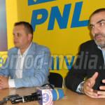 SFAT: Preşedintele PDL Dâmboviţa ar trebui să-şi demită omul de la Dep...