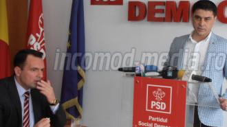 PSD - PPDD