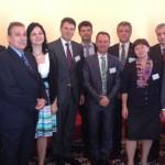 COLABORARE: Austriecii ne dezvăluie sursele de finanţare a investiţiil...