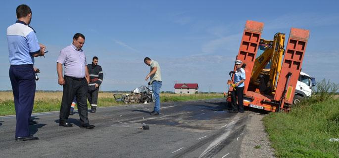 accident racari 2