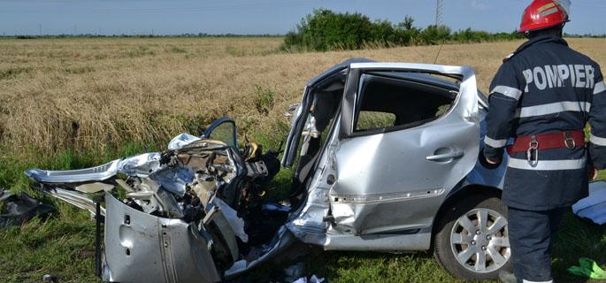 accident racari 7