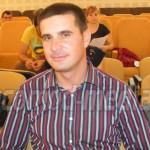 ZONA ADEVĂRULUI: Adi Baicu, reprezentantul CLM la echipa de fotbal Chi...