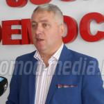 DÂMBOVIŢA: 18 primari PDL s-au înscris în PSD! Social-democraţii au pi...
