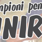 MODEL: Campionii români îi susțin pe tinerii din Basarabia. Vezi ce ob...