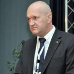 Federaţia Naţională PRO AGRO devine membră în Consiliul de Export al R...