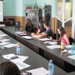 DÂMBOVIŢA: Primăria Moreni a implementat cu succes proiectul