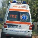 """ARGEŞ: Al treilea caz de suicid în dosarul DNA """"Şpagă pentru pens..."""