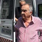 ARGEŞ: Avocatul Cocaină a fost trimis în judecată pentru trafic de inf...