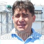 GIURGIU: Primarul din Prundu, acuzat că l-a bătut pe contracandidatul ...