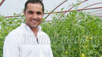 cezar aspra teleorman avocat agricultura 5