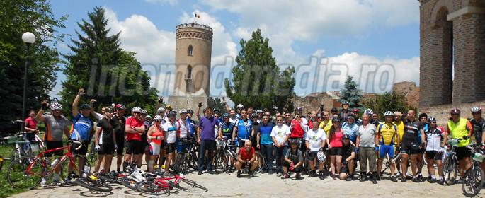 ciclism 11