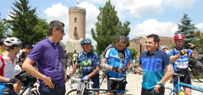 ciclism 13