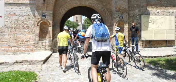 ciclism 4
