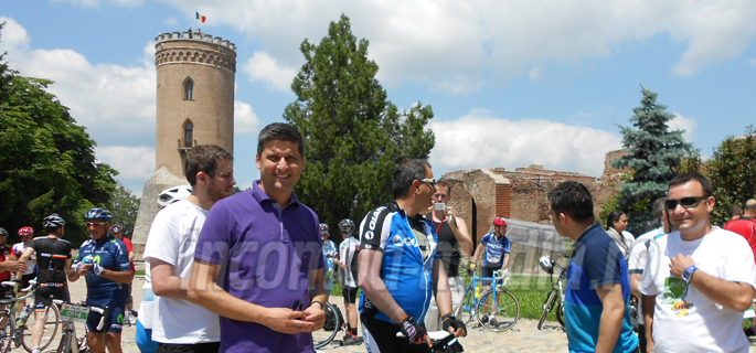 ciclism 8