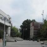 CĂLĂRAŞI: Patru primării leftere, la mâna Consiliului Judeţean