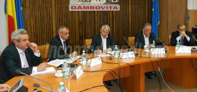 consiliul-judetean-dambovita-2