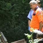 PRAHOVA: O femeie de 41 de ani şi-a îngropat copilul nou-născut în fos...