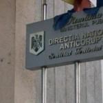 ARGEŞ: O femeie s-a spânzurat de teama procurorilor DNA