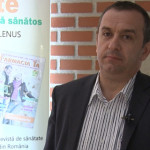 PRAHOVA: Managerul Spitalului de Obstetrică Ginecologie Ploieşti este ...