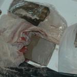 CĂLĂRAŞI: Droguri expediate din Spania în pachete de biscuiţi! Ancheta...