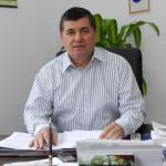 PRAHOVA: Primarul din Buşteni a cazat alipiniştii în hotelul familiei,...