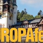 PRAHOVA: Concerte de vară la Castelul Peleş, între 16 şi 30 iulie 2014