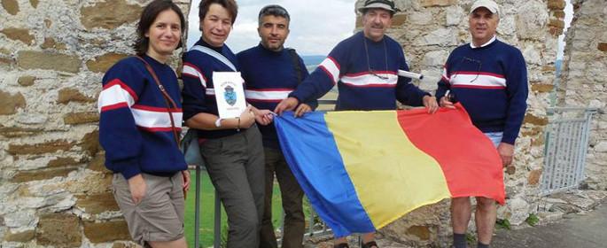 expeditie tatra