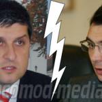 DÂMBOVIŢA: Deputatul Radu Popa le cere colegilor parlamentari să facă ...