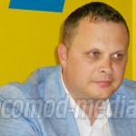 SURPRIZĂ: Zilele city managerului Târgoviştei sunt numărate! Gabriel C...