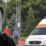 TELEORMAN: Managerul Serviciului de Ambulanţă este cercetat de DNA pen...