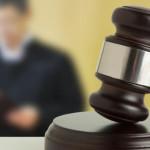 PROCEDURĂ: Guvernul le-a tăiat din... aripi executorilor judecătoreşti...