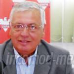DÂMBOVIŢA: Preşedintele UNPR şi-a pus mandatul la dispoziţia partidulu...