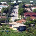 GIURGIU: Viceprimarul comunei Mihai Bravu este pe cale să-şi piardă ma...