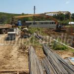 DÂMBOVIŢA: Lucrările la staţia de epurare a municipiului Moreni vor fi...