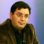 IALOMIŢA: Premieră inginerească la Spitalul din Slobozia! Ministrul Să...