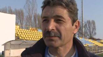 Foto: fotbaljudetean.info