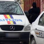 PRAHOVA: Scandal cu împuşcături între distribuitorii de droguri şi rud...