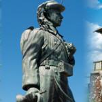 DÂMBOVIŢA: Pe 15 august ne distrăm la Potlogi, de ziua comunei!
