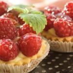 PRAHOVA: Târg de dulciuri şi bunătăţi naturale la Ploieşti Shopping Ci...
