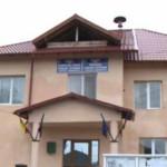 ANUNŢ ACORD DE MEDIU: Modernizare drum comunal Tătărani - Bulina, comu...