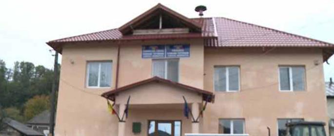 primaria tatarani