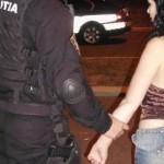 ARGEŞ: Proxeneţii prostituatelor de pe Autostrada Bucureşti-Piteşti, s...